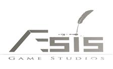 Aesis Game Studios