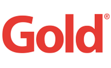Gold Grup