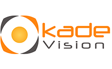 Kade Vision