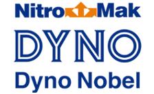Nitromak Dyno Nobel